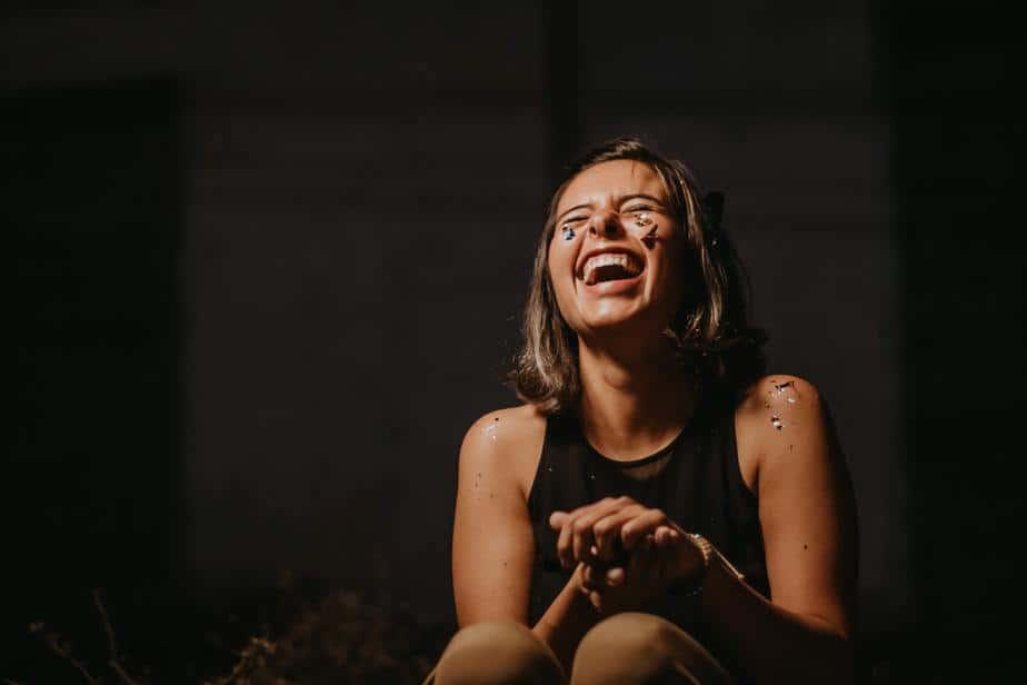 Comment mieux vivre ses émotions quand on est hypersensible
