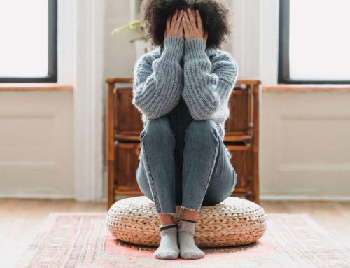 Quand reconnaissance rime avec souffrance