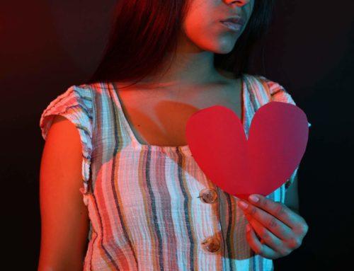 Suivre son coeur